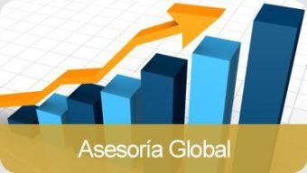 asesoria-global
